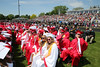 060114-HS-Graduation-0354