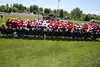 060114-HS-Graduation-0358