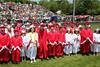 060114-HS-Graduation-0351
