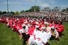 060114-HS-Graduation-0353