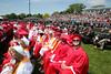 060114-HS-Graduation-0355