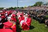 060114-HS-Graduation-0356