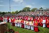 060114-HS-Graduation-0349