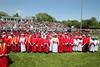 060114-HS-Graduation-0348