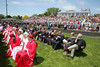 060114-HS-Graduation-0357