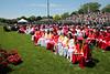060114-HS-Graduation-0654