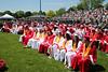 060114-HS-Graduation-0655