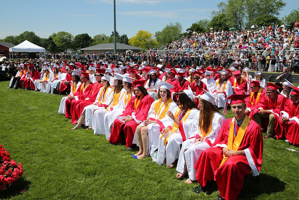 060114-HS-Graduation-0656