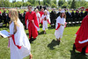 060114-HS-Graduation-1256