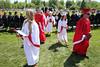 060114-HS-Graduation-1255