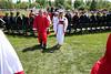 060114-HS-Graduation-1252