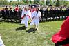 060114-HS-Graduation-1248