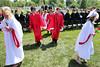 060114-HS-Graduation-1259