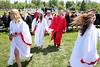 060114-HS-Graduation-1250