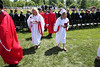 060114-HS-Graduation-1258