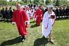 060114-HS-Graduation-1253