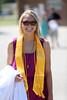 060114-HS-Graduation-1583