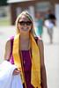 060114-HS-Graduation-1582