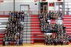 2/26/2015 - Senior Group Picture