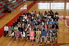 5/13/2015 - High School Honors Assembly