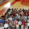 051116-HS-HonorsAssembly-541