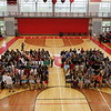 051116-HS-HonorsAssembly-003