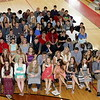 051116-HS-HonorsAssembly-542