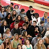 051116-HS-HonorsAssembly-532