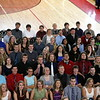 051116-HS-HonorsAssembly-018