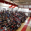 051116-HS-HonorsAssembly-020