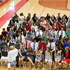 051116-HS-HonorsAssembly-004