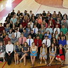 051116-HS-HonorsAssembly-007