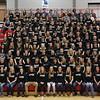 2016-Senior Class-007