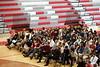 051017-HS-HonorsAssembly-482