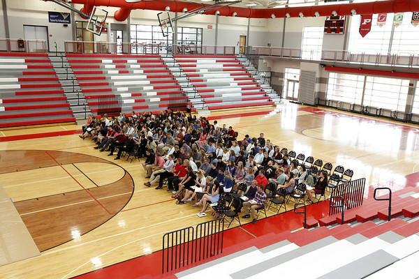 051017-HS-HonorsAssembly-484