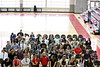 051017-HS-HonorsAssembly-476