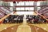 051017-HS-HonorsAssembly-473