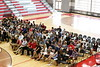 051017-HS-HonorsAssembly-478