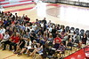 051017-HS-HonorsAssembly-479