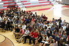 051017-HS-HonorsAssembly-480
