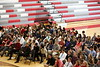 051017-HS-HonorsAssembly-481