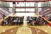 051017-HS-HonorsAssembly-474