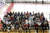 051017-HS-HonorsAssembly-475