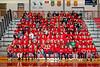 Fremont High School - Class of 2019