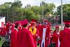 071620-HS-Graduation-C19_58U8896-014