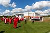 071620-HS-Graduation-C19_X9A8833-003
