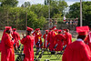 071620-HS-Graduation-C19_58U8904-018