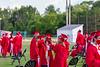 071620-HS-Graduation-C19_58U8892-010