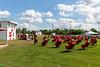 071620-HS-Graduation-C19_X9A8841-020