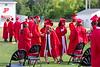 071620-HS-Graduation-C19_58U8897-015